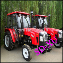 Wholesale High ratings mini tractor de oruga same farm tractor cultivator for garden tractor