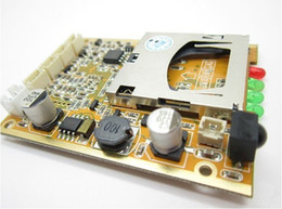 1CH mini dvr module HD XBOX DVR PCB Board up to D1(704*576) 30fps support 32GB sd Card