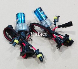 Wholesale Best price W HID single bulb high quality replacement bulb