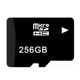 Wholesale no brand memory card micro sd card GB GB class microsd TF Card for Cell phone mp3 micro sd C10