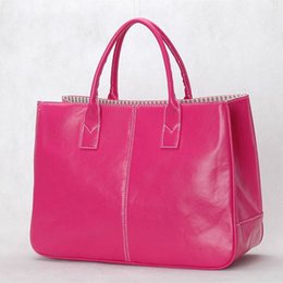 kelly bag knockoff - Discount Cheap Leather Bags Sale | 2016 Cheap Leather Bags For ...