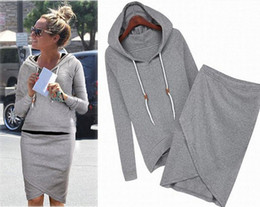 2015 Women baseball jacket casual sweat skirt suits sport sweatshirt shorts tracksuits animal hoodies dress suit 2pcs set DF-258