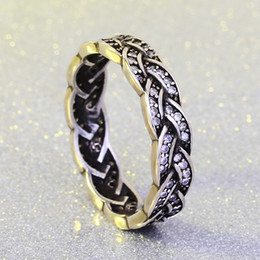 Western style luxury wedding ring, special supply for ladies and girls and women