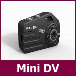 Mini-libre caméra cachée en Ligne-Mini caméra de haute qualité caméra réseau Z3 Invisible Metal Body Mini DV Full HD 1080p avec IR Night Vision + Livraison gratuite