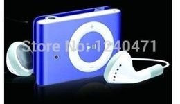 Wholesale Mini Clip Spy Mp3 Camera Mini Camcorder Mini DVR Hidden Camera Spy DVR MP3 Player Style Video Recorder