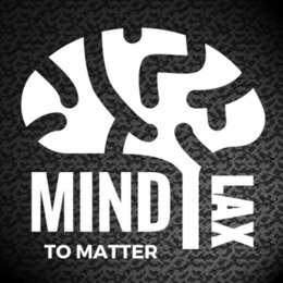 Wholesale Mind to Matter Mind Power Deck by John Kennedy presented by Rick Lax send fast magic video no gimmicks send by email