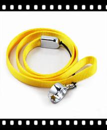 Ego Necklace String Neck Chain Sling Ring Lanyard for eGo,eGo-t,eGo-w,eGo-c eGo-F e cig battery Electronic Cigarette E-cigarette topego