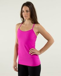 Venta al por mayor Mujeres Tops de Yoga Cómodo Fitness Tees baratos Tanques de Yoga Venta Caliente Camisa de Yoga Deportes Camis Envío de La Gota Gratis