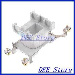 Wholesale Copper Ceramic AC Contactor Coil V for CC1 Contactors