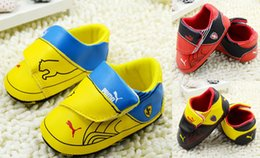 Baby Girl Red Bottom Shoes Online | Baby Girl Red Bottom Shoes for ...