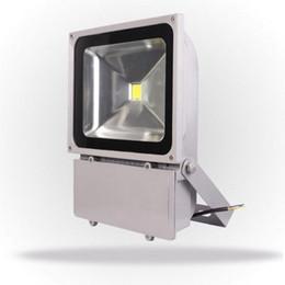 Free shpping 100W LED FloodLight,LED Flood Light,led floodlights,warm  pure white,2year warranty