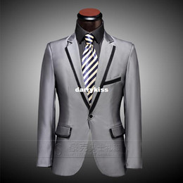 Very Cheap Men Designer Clothes Cheap in stock Men fashion