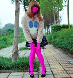 high quality rose color lycra spandex tights unisex original fetish zentai suits halloween costumes can customize size