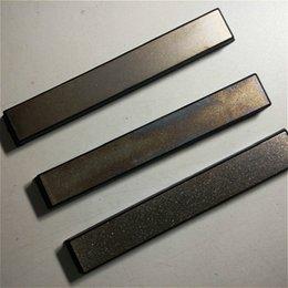 Wholesale Yijian Diamond Whetstone Edge Grit mm For Apex sharpener