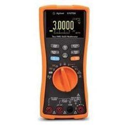 Wholesale Agilent U1273A Handheld Digital Multimeters