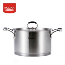 Promotion Cook Home Cookware Vente Cook Home Cookware1