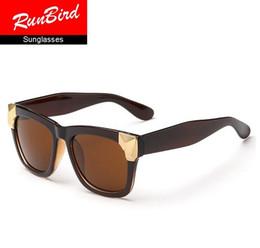 UV400 2015 quality new unique design brand square sunglasses retro punk sunglasses women oculos de sol feminino sg119