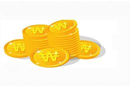Wholesale 2015 WR coin virtual life coins seriese codes US version vitural item guarantee valid for days