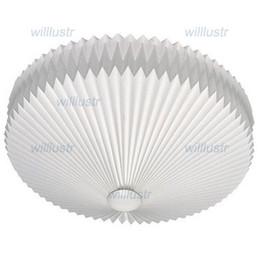 leklint saln comedor dormitorio aplique de pared de diseo moderno lmpara de techo iluminacin de la