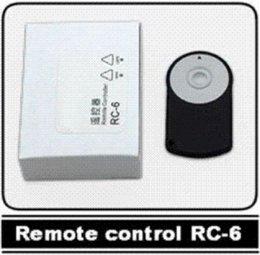 Eos xti rebelde en Línea-Interruptor remoto y control remoto para Canon EOS Digital Rebel XT, XTi y EOS Rebel Ti, T1i, T2, T2i, T3i, T4i, XSi Digital SLR Cámara