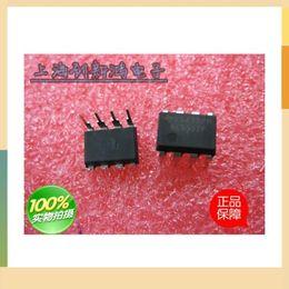 Wholesale Dual op amp sound with op amp NE5532P NE552 original new American brand order lt no track