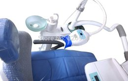 Wholesale Dental Teeth whitening Light Lamp product and dental equipment for dentist fit dental chair