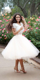 Wholesale Cheap Light For Chrismas - Hot Selling Tutu Skirt for Women Wedding Party Gowns Custom Made Summer Pleated Skirt Plus Size Skirts for Evening Formal Party Dress Cheap