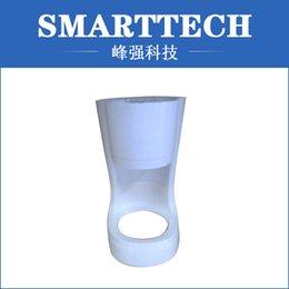 Wholesale CNC micro plastic machining parts