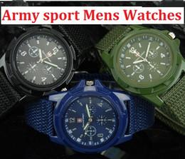 2017 reloj del ejército suizo deporte militar 2015 NUEVOS Mens Militar Deportes waches suizos Gemius Relojes Army Para 100pcs del reloj MODA reloj para hombre de la moda analógicas presupuesto reloj del ejército suizo deporte militar