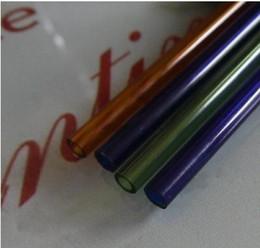 Wholesale hookah accessories - special color glass Hookah