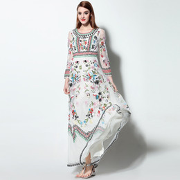 Buy Vintage Dresses Runway Dresses Online at Low Cost from Runway ...