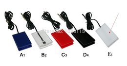 Wholesale Airbrush Special Offer Piercing Newest White Acrylic Light Weight Tattoo Foot Switch Pedal for Power Supply