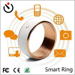 Wholesale Smart R I N G Consumer Electronics Smart Electronics Wearable Devices Accessories Android Watch Phone Reloj Inteligente I Watch