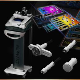 ultrasonic cavitation weight loss NV-I3 Factory Wholesale Portable Ultrasonic Slimming Cavitation Liposuction Cavitation Slimming Machine
