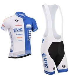 Wholesale roupa ciclismo Brand new High quality Breathable cycling clothing sets Gel pad Bib shorts cycling jersey
