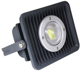 Waterproof LED Floodlight Landscape Flood Lights Wall Wash Light 10W 20W 30W 50W 70W 100W 150W 200W Outdoor Floodlight Warm White White IP65