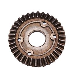 Wholesale New Arrival High Quality T Bevel Gear All Series RC Car Spare Parts For FS Racing