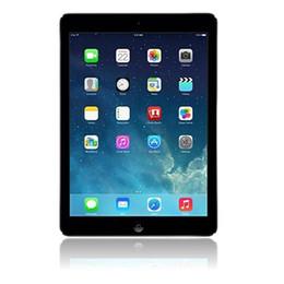 Wholesale Refurbished Genuine Apple iPad Air IOS Tablet GB GB GB Wifi iPad quot Retina Display iPad th generation DHL