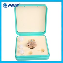 Wholesale hearing aid price in india online sale hearing aid new invention in china health care hearing aids ITC s