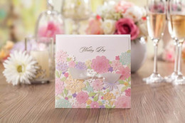 Wedding Invitations Cards Personalized Laser Cut Wedding Invitations Luxury Creative Wedding Invitation Cards New Designs Printable