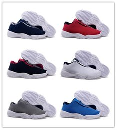Wholesale Nike dan Future Low Men s Retro Basketball Shoes AJ Retro Shoes