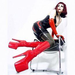 Discount Inch Red Bottom Heels | 2016 Inch Red Bottom Heels on ...