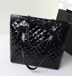New 2015 Famous Designed Bags Handbags Women Clutch Pew LEATHER Shoulder Totes Purse Bags Women Bag