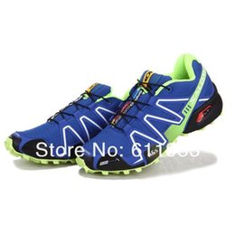 Wholesale 2015 hot sale Colors China Post Air New Arrival Running shoes Running Shoes Mens Sneakers