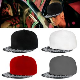 Wholesale Fashion Ball Hat Unisex Hip Hop Snapback Baseball Caps Mens Womens Adjustable Bboy Hats PX157