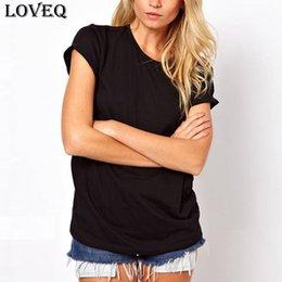New 2015 Fashion Casual T Shirt Women Laser Angel Wings Backless T Shirt O-Neck tshirt T-Shirt Tops Woman Clothes