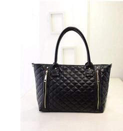 2016 Fashion Handbags Woman Bags Designers Purses Ladies Handbags Totes with Shoulder Plain Zipper Closure Luxury Handbags for Women Bags