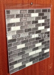 Wholesale home decoration marble mosaic tile shellmosaic tile wall decoration shell veneer marble veneer oyster mosaic wall cladding