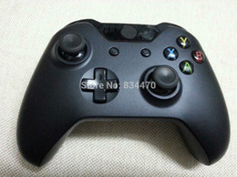 Wholesale-Free Shipping Original New Wireless Controller for XBOX ONE for Microsoft XBOX One Controller