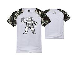 s-5xl 586 free shipping summer fashion coke men Quick Dry T-Shirt Hip Hop Cotton boys Tops tees